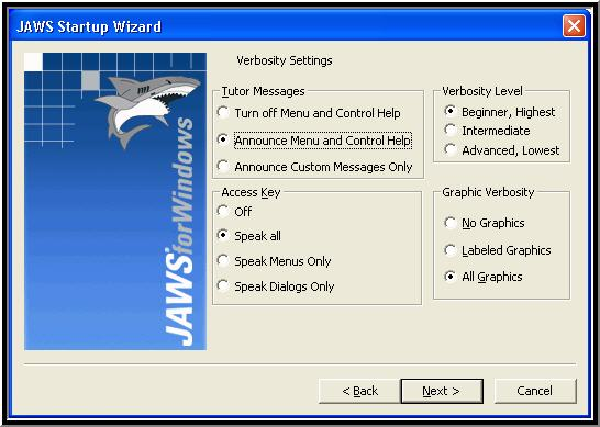 Jaws Professional 2020.2008.24 Crack Authorization Number Download